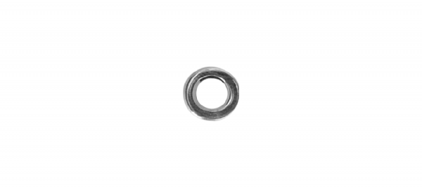 Washer for Small Screws