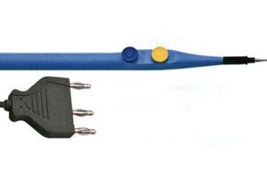 FINGER SWITCH PENCIL (REUSABLE)
