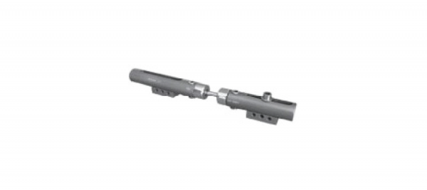 IOL Solutions  Dynamic Axial Fixator for Elbow