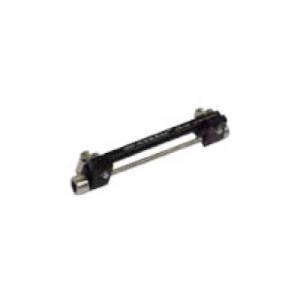 Penning Type wrist Fixator