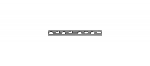 4.5mm Broad Dynamic Compression Plate