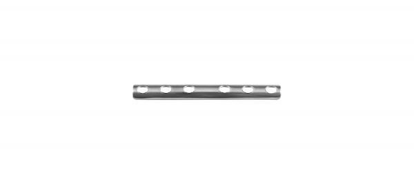 4.5mm Semi Tubular Plates