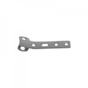 4.5mm T-Plate