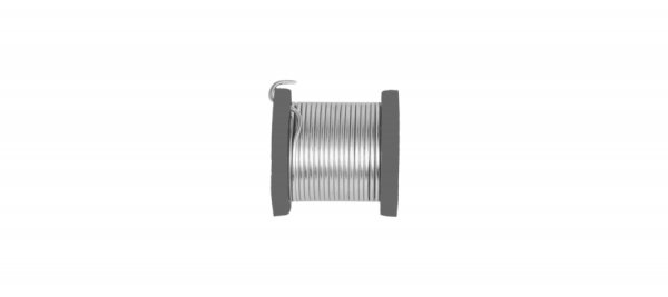 Staples U - Type Suture Wire - Stainless Steel
